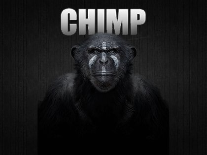 formation Infinity Chimp 300 oliverdy