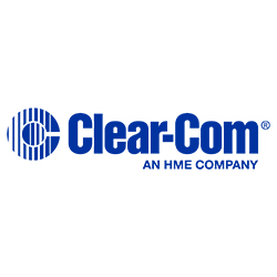 Formation Clear-Com