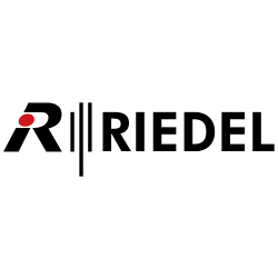 Formation Riedel Intercom