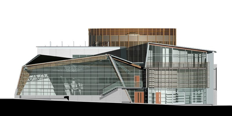 Formation Vectorworks Architecture oliverdy-