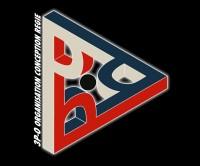 3P-O, vous accompagne dans vos projets professionnel de la conception jusqu'à la réalisation de votre prestation
