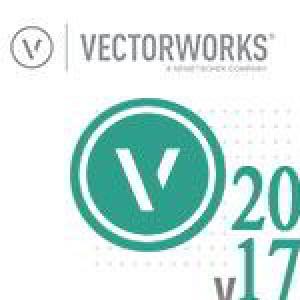 Vectorworks 2017 les nouveautés