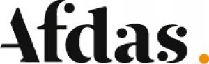 LC Formation s'adresse à OLIVERDY pour les formations VectorWorks Spotlight - Afdas