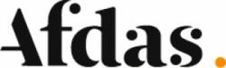 Partenariat entre LC Formation et OLIVERDY pour les formations VectorWorks Spotlight - Afdas