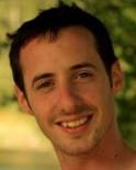 Arnaud Bacher formation Vectorworks chez Oliverdy