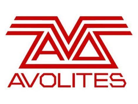 Formation Avolites