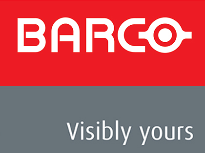 Certification Barco Event Master