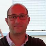 Benoit Ceresa formation ArKaos chez Oliverdy
