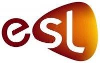 Oliverdy partenaire avec ESL France