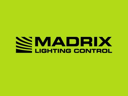 Formation Madrix