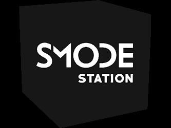 Formation Smode Station temps réel mapping vidéo 3D