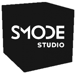 Formation Smode Studio compositing temps réel mapping video 3D