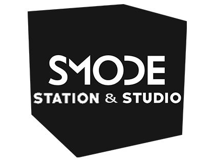 Smode Studio et Station