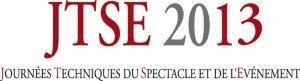 Oliverdy au JTSE 2013 du 25 au 26 novembre stand C16 en face de Nexo