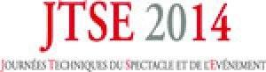 Oliverdy au JTSE 2014 du 25 au 26 novembre stand 16 en face de Nexo