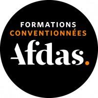 Oliverdy partenaire avec AFDAS