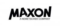 Oliverdy partenaire avec Maxon