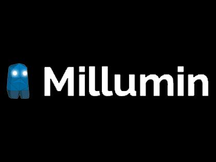 Formation Millumin