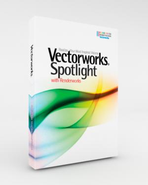 Formation Vectorworks octobre 2012