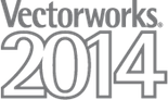 Formation Vectorworks 2014 à Biarritz en novembre 2013