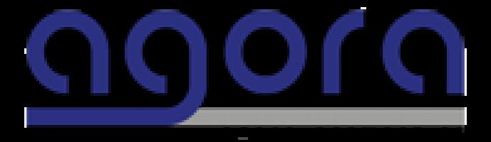Oliverdy partenaire avec Agora