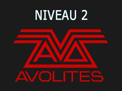 Avolites | Formation perfectionnement