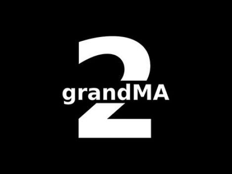 Formation Grand MA 2