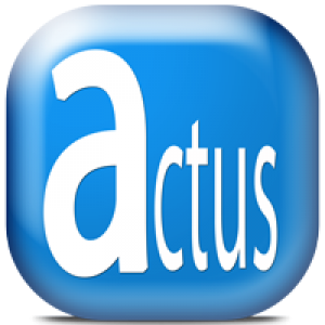 Le logiciel Vectorworks 2013