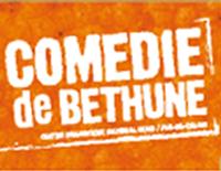 La Comédie de Béthune, centre de création théâtrale au croisement des disciplines.
