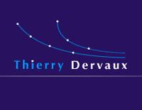 Thierry Dervaux, propose une gamme complète de prestations son, lumière, régie, production, traiteur, décoration