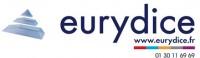 Eurydice est le partenaire technique de référence au niveau audiovisuel en France et en Europe. Depuis près de 20 ans,