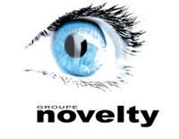 Groupe Novelty : Prestation technique pour l'événementiel et location de matériel (son, lumiére, vidéo, structure, distribution électrique)