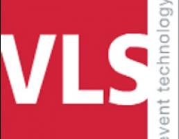 Depuis plus de 28 ans les équipes VLS inventent, conçoivent et mettent en oeuvre les solutions technologiques à la mesure des événements les plus marquants.