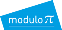 Oliverdy partenaire avec Modulo Pi
