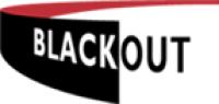 Blackout est la société spécialisé dans l'aménagement scénique de rideaux et les systèmes d'accroches et levages