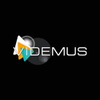 Oliverdy partenaire avec Videmus