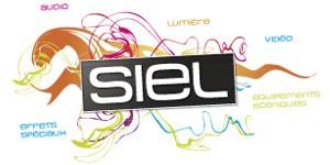 OLIVERDY au SIEL 2013 Formation 3D spectacle